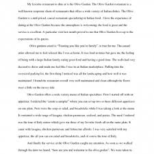 cover letter evaluation examples essay examples evaluation essay  cover letter custom essay writing service benefits sample teacher evaluation essayevaluation examples essay