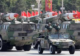 Image result for china army weapon pic