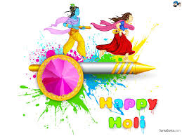 holi latest news images and photos crypticimages
