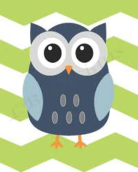 Image result for CUTE OWLS