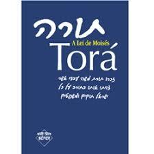 Resultado de imagem para IMAGENS TANAKH OU TANACH - BÍBLIA JUDAICA