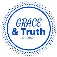 Grace & Truth--Birmingham, AL