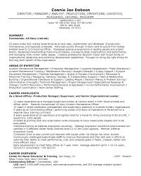golden rule executive resume writing service curriculum vitae and military transition resume writing when you call great resumes fast you get to speak military resume writing