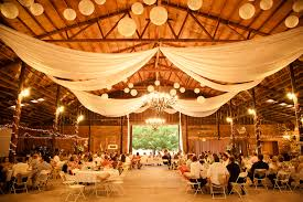 1000 images about the barn on pinterest barns barn weddings and wedding venues barn wedding lights