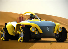 renault images?q=tbn:ANd9GcS