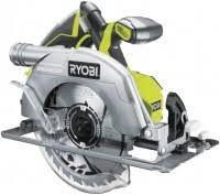 <b>Ryobi R18CS7</b>-<b>0</b> (5133002890) – купить циркулярная <b>пила</b> ...