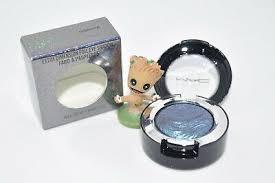 <b>Mac Get Blazed</b> Extra Dimension Foil Eyeshadow LUNAR METAL ...