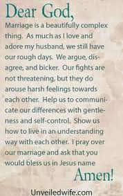 Bible Quotes In Marriage Strong. QuotesGram