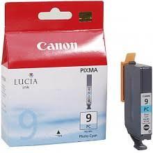 <b>Картридж PGI</b>-<b>9PC</b>/<b>1038B001</b> для <b>Canon</b> PIXMA Pro9500, фото ...