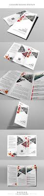 17 best images about handout factsheet flyer a4 corporate business flyer template vol 02