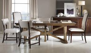 cool dining room table tables