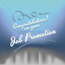 congrats congratulation congratulations congratulate congratulations on your job promotion greeting