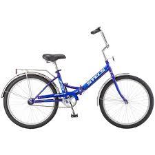<b>Велосипеды</b>, запчасти и <b>аксессуары</b> — купить на Яндекс.Маркете