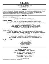 resume of housekeeping sample template resume format for resume of housekeeping sample template housekeeper resumes