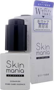 Rosette <b>Эссенция</b> Skin Mania, <b>увлажняющая, с</b> церамидами, для ...