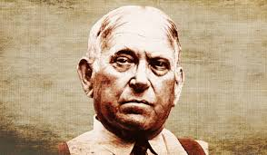 h l mencken would skewer hillary clinton and donald trump h l mencken would skewer hillary clinton and donald trump washington times