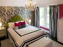 creative decorated bedrooms for home appealing awesome shabby chic bedroom