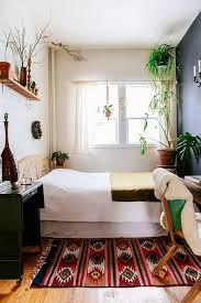 bedroom furniture ideas small bedrooms. best 25 small rooms ideas on pinterest room decor design and bedroom furniture bedrooms m