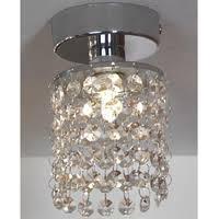 Точечный <b>светильник Lussole LSJ-0407-01 Monteleto</b> - купить ...
