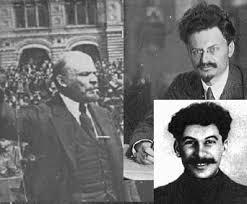 ���Russian Revolution������������������������