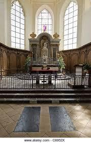 「Dom Pierre Pérignon grave」の画像検索結果