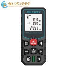 купите <b>mileseey</b> x6 с бесплатной доставкой на АлиЭкспресс version