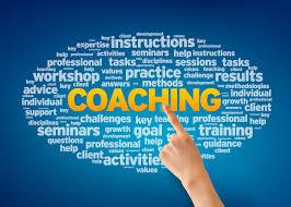 career blog virtual career coaching seminars should you hire a career coach
