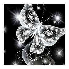 butterfly <b>5d diamond paintings</b> embroidery cross stitch <b>tool</b> kit Sale ...
