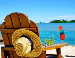 Image result for image of beach