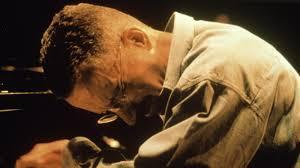 <b>Keith Jarrett</b> On Piano Jazz : NPR