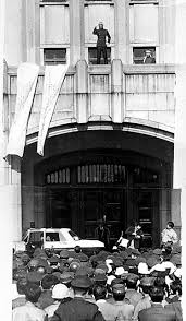 「三島事件場所1970」の画像検索結果