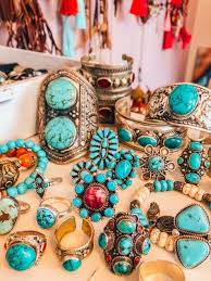 <b>Bohemian jewelry</b>! Where to find the best online brands to shop right ...