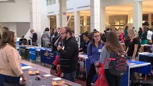 law school fair university of cincinnati the 2016 law school fair was a great success and we look forward to this event next year