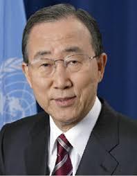 Sahara Occidentale: appello di Human Rights Watch 20120412-172611.jpg Marocco: le Nazioni Unite parlano di spionaggio del Marocco sulle forze MINURSO nel ... - 20120412-172611