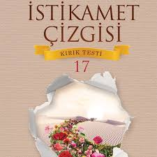 İSTİKAMET ÇİZGİSİ KIRIK TESTİ – 17