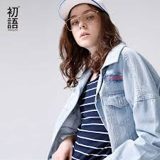 Detail Feedback Questions about <b>Toyouth 2019 Women Spring</b> ...