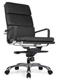 beautiful modern office chairs with additional home designing ideas with modern office chairs beautiful office chairs additional