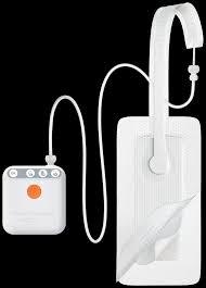 Аппарат <b>вакуумной</b> терапии ран PICO для лечения ран ...