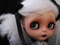The 444 best Blythe images on Pinterest | <b>Blythe dolls</b>, Kawaii doll ...
