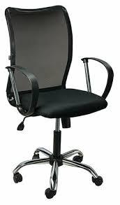 Компьютерное <b>кресло Brabix Spring</b> MG-308 офисное — купить ...