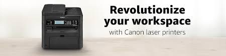 canon lase printers amazoncom stills office