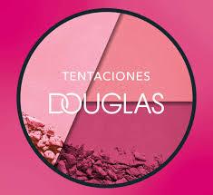 <b>Angel Schlesser</b>   Comprar online en Douglas.es