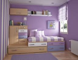 Simple Bedroom Designs For Small Rooms Enchanting Small Room Decor Bedroom Decorating Interesting Simple