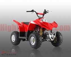50cc quad wiring diagram images chinese atv 110 wiring diagram 50cc quad wiring diagram images chinese atv 110 wiring diagram 000 50 110cc atv parts quad 4 wheeler 2016 car release 110cc125cc wire harness wiring cdi