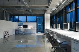 mr_design office schemata architects takumi ota amazing home office interior