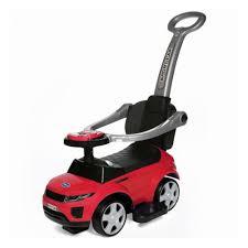 <b>Каталка Baby Care</b> Sport car, красный — купить в интернет ...