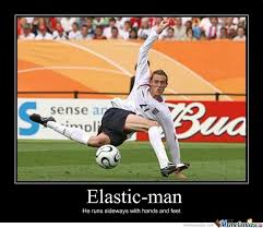 Elastic Memes. Best Collection of Funny Elastic Pictures via Relatably.com