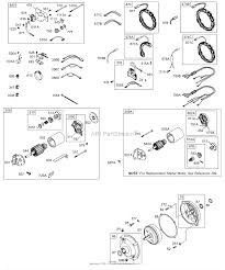 chevy starter wiring diagram chevy discover your wiring gear reduction starter diagram