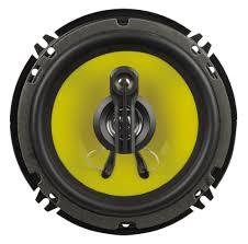 <b>Автоакустика Econ EMS-630</b>: купить за 1069 руб - цена ...