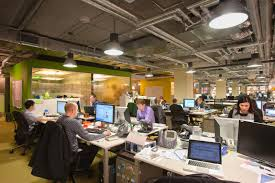 google office stockholm google officemoscow google office architecture technology design camenzind evolution branching google tel aviv office